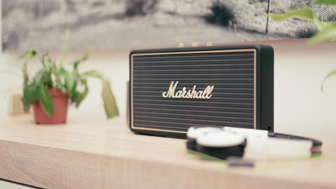bluetooth speakers-gallery
