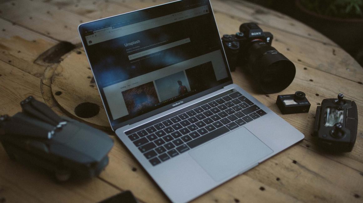 macbook pro-gallery