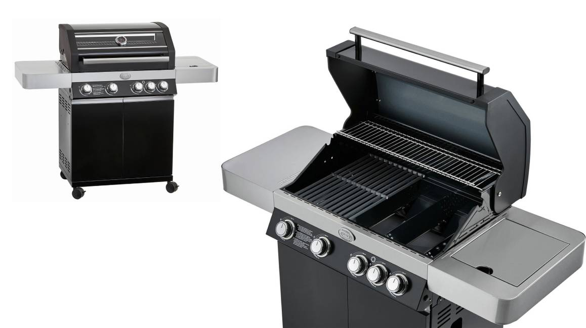 gasbarbecues-gallery