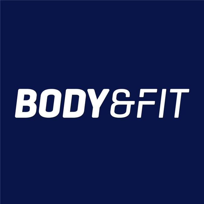 body & fit voucher-gallery