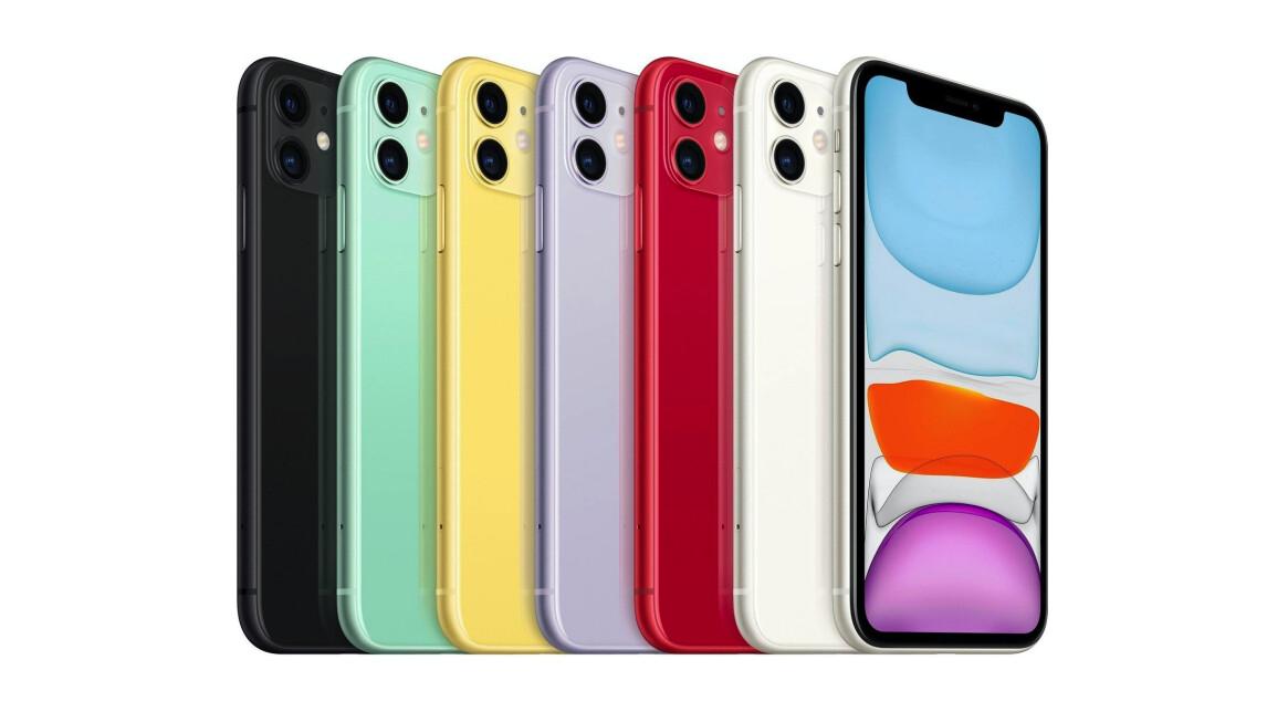 iphone 11-gallery