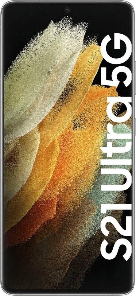 Samsung Galaxy S21 Ultra 5G 2