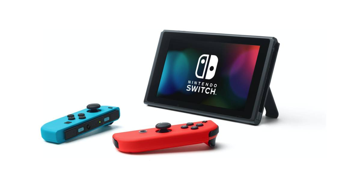 nintendo switch-gallery