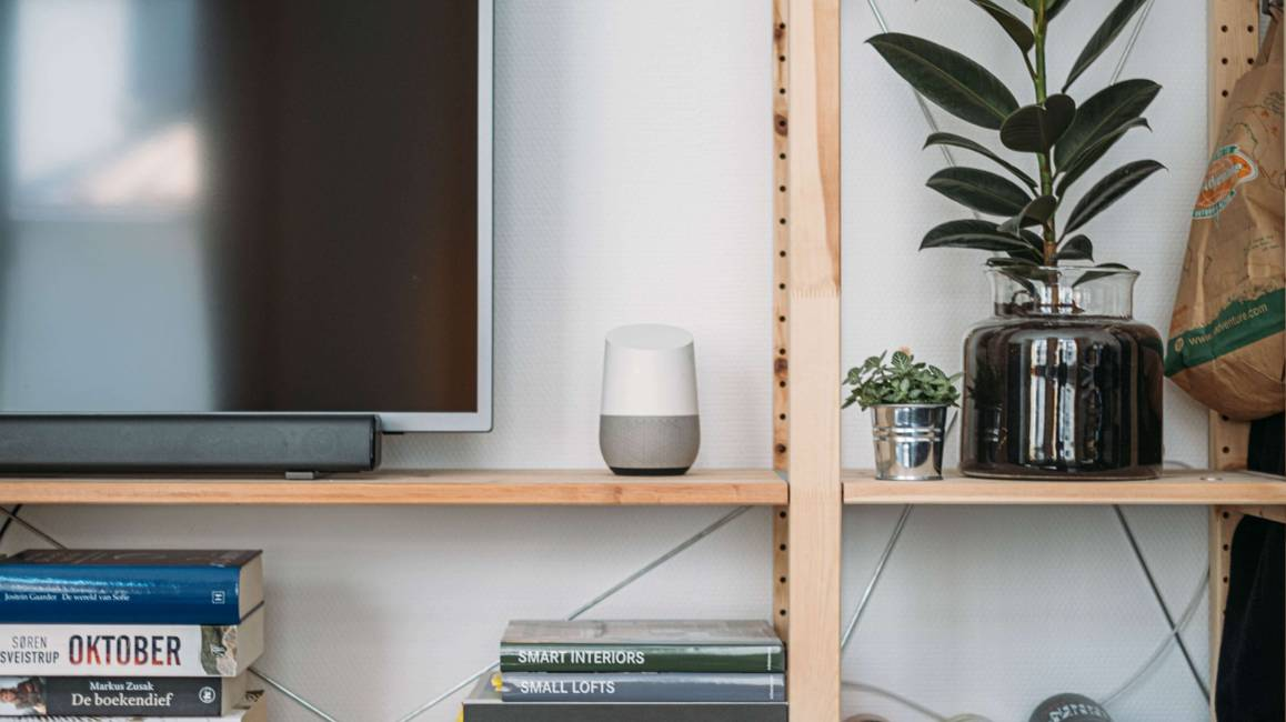 google home-gallery