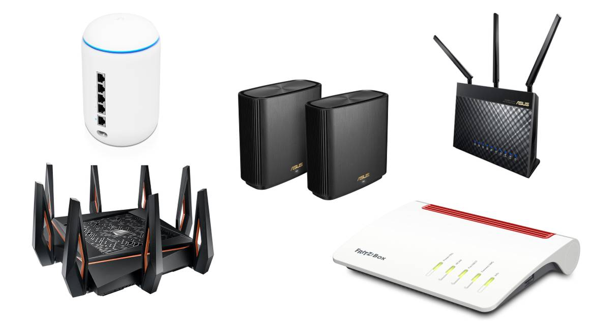 routers-gallery