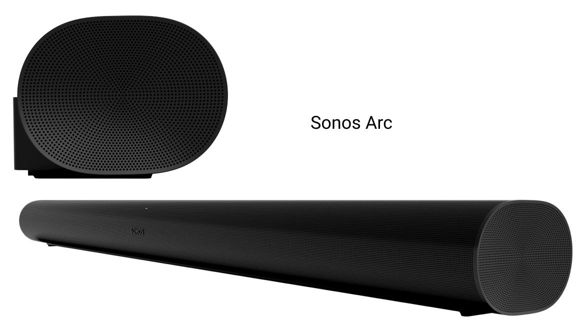 soundbars-gallery