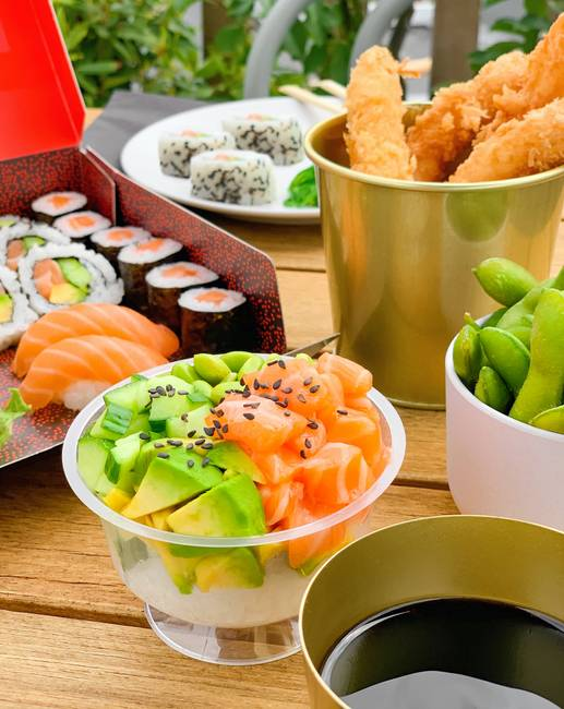 sushipoint-gallery