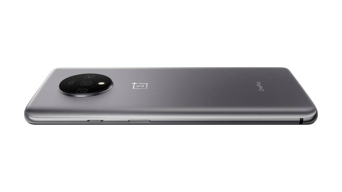 oneplus 7t-gallery