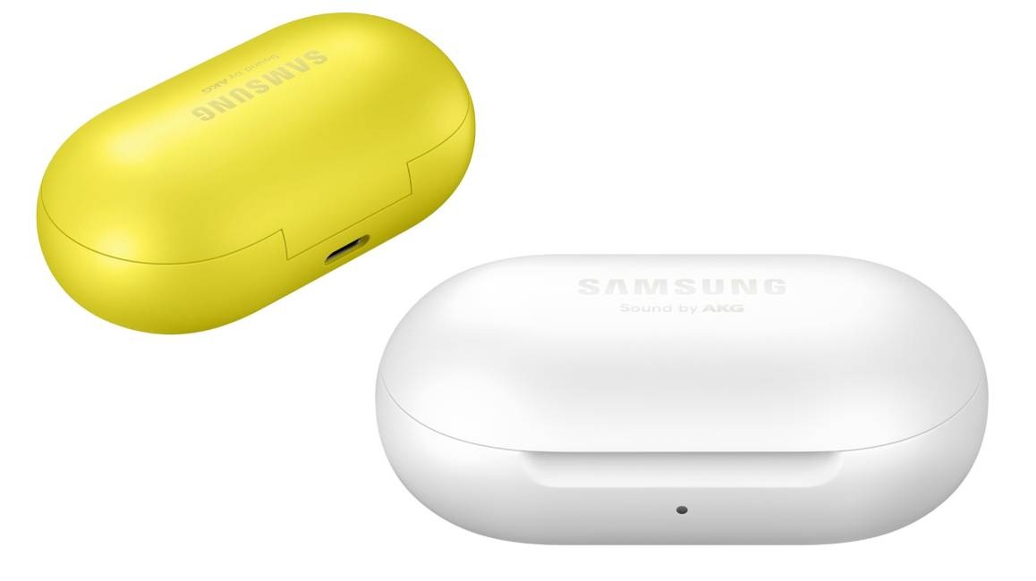 Samsung Galaxy Buds 5