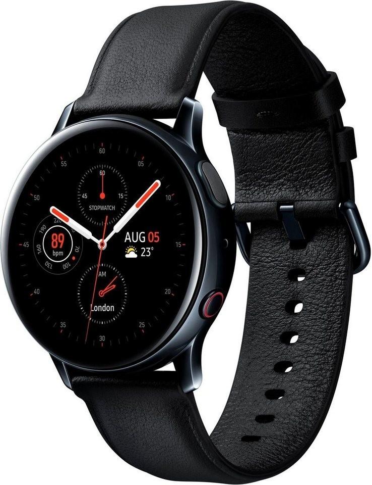 Samsung Galaxy Watch Active2 3