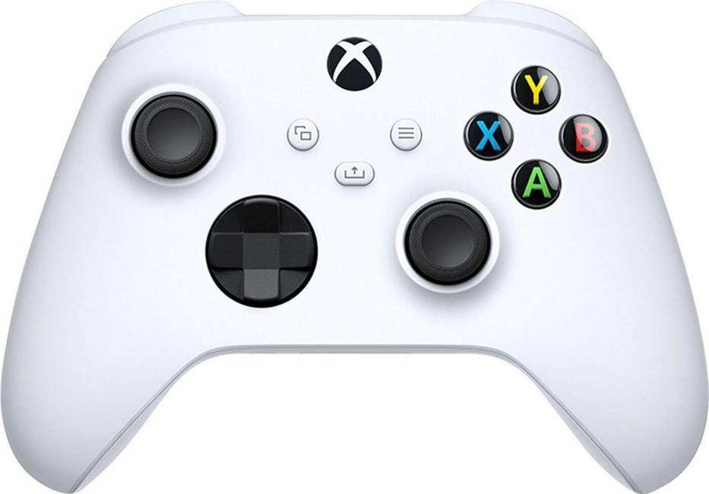 Xbox Series S Consoles 5