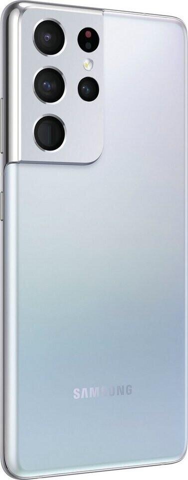 Samsung Galaxy S21 Ultra 5G 5