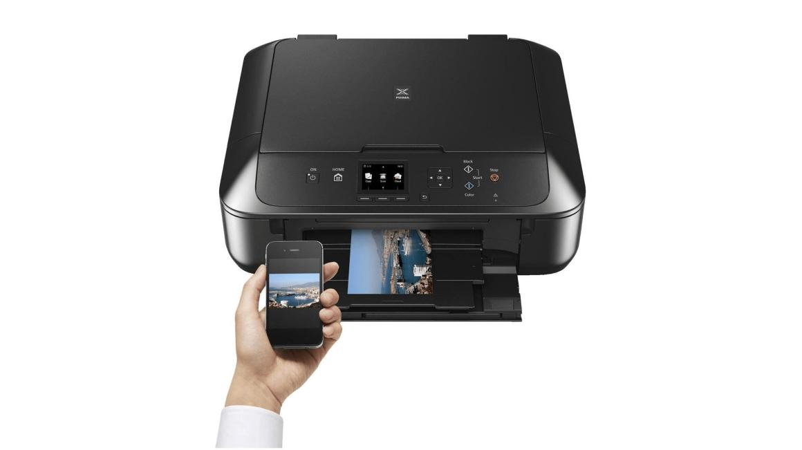 printers-gallery