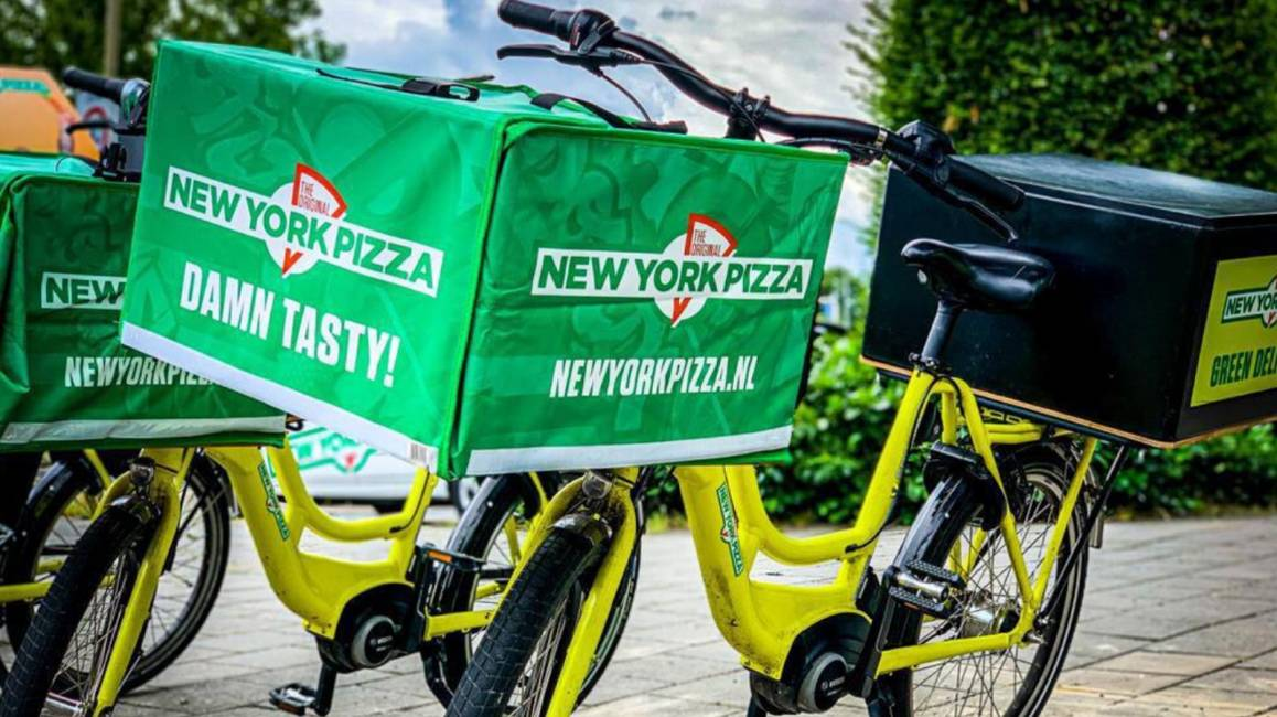 new york pizza voucher-gallery