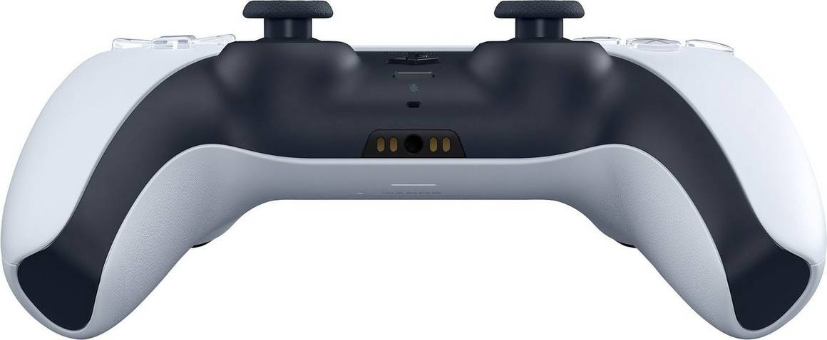 PS5 Controllers 2