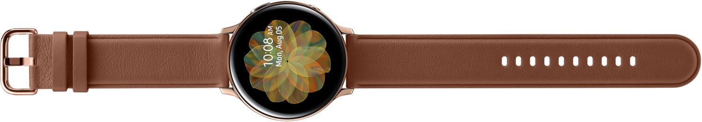 Samsung Galaxy Watch Active2 5