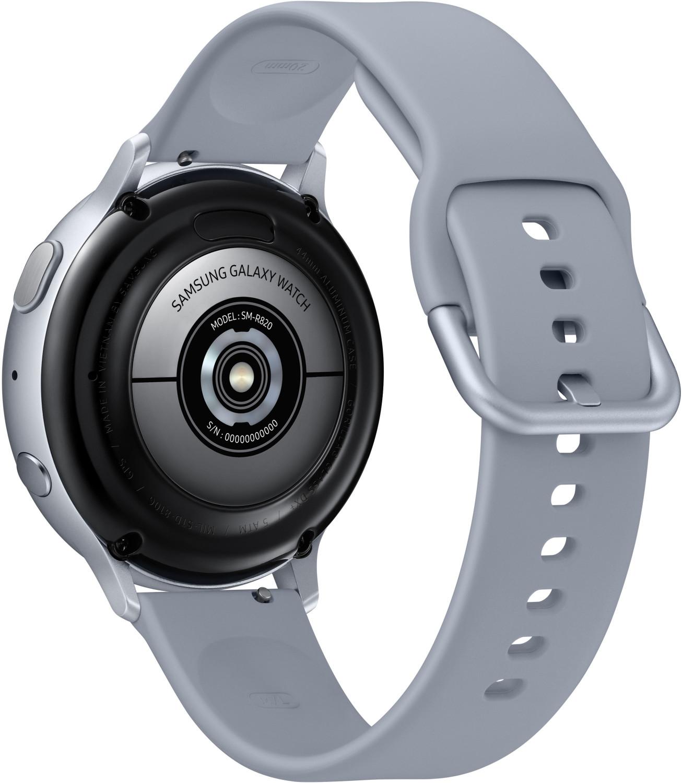 Samsung Galaxy Watch Active2 4