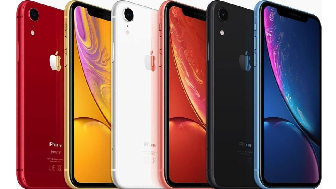 iphone xr-gallery