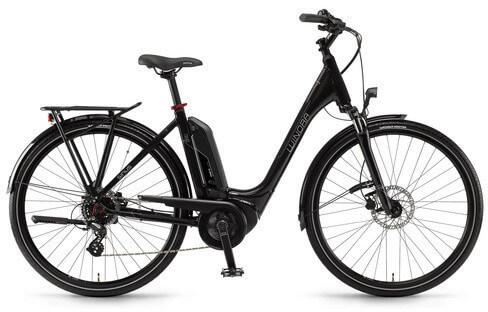 elektrische fietsen-gallery