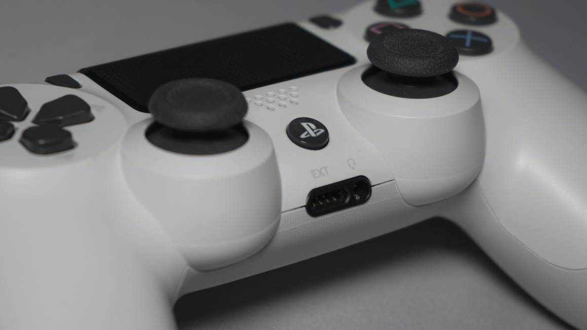 ps4 controllers-gallery