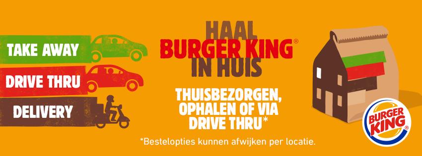 burger king-gallery