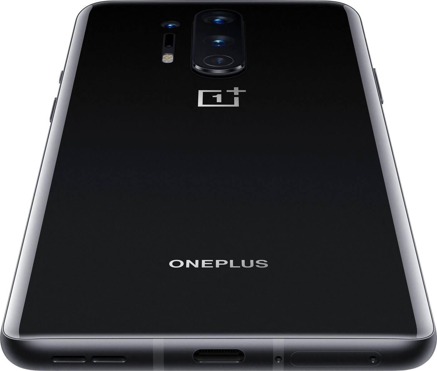 OnePlus 8 3