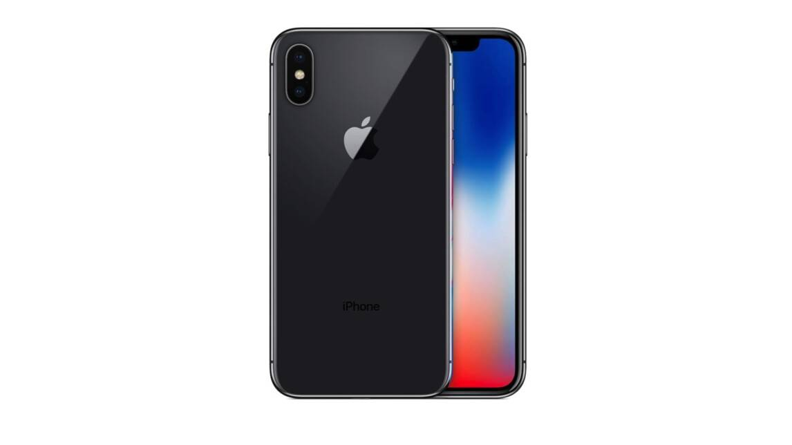 iphone x-gallery