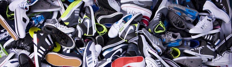 foot locker-gallery