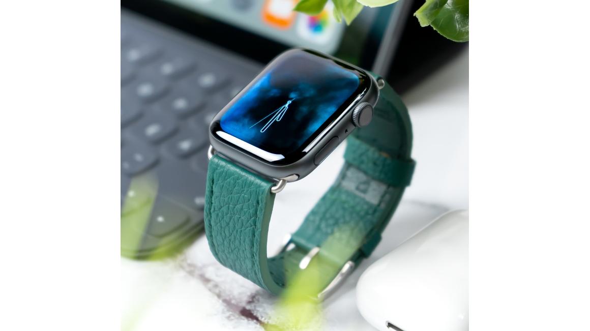 apple watch-gallery