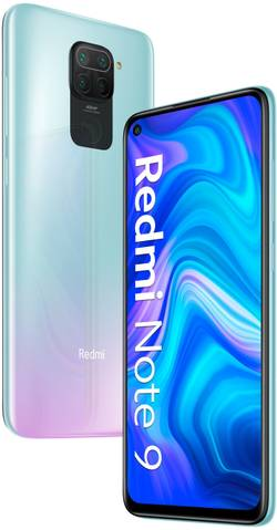 xiaomi redmi note 9-how_to-how-to