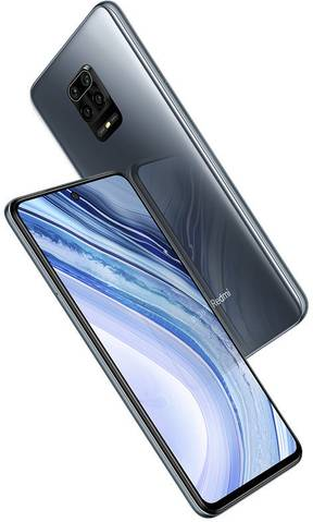 xiaomi redmi note 9 pro-how_to-how-to