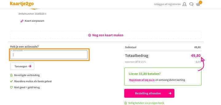 kaartje2go voucher-voucher_redemption-how-to