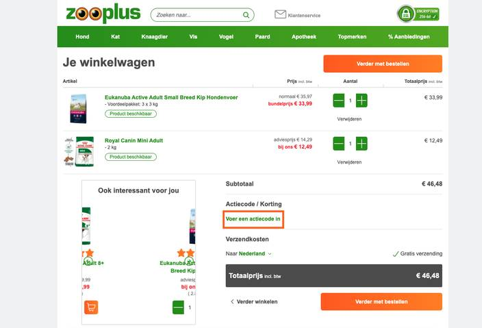zooplus voucher-voucher_redemption-how-to