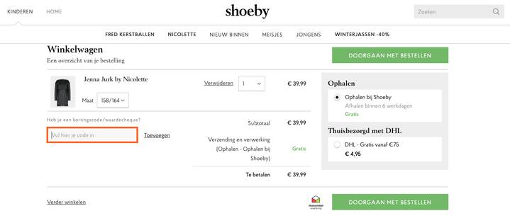 shoeby-voucher_redemption-how-to