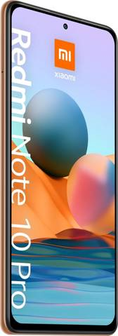 xiaomi redmi note 10 pro-how_to-how-to