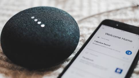google home mini-how_to-how-to