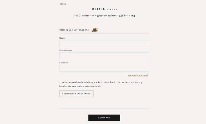 rituals voucher-gift_card_redemption-how-to
