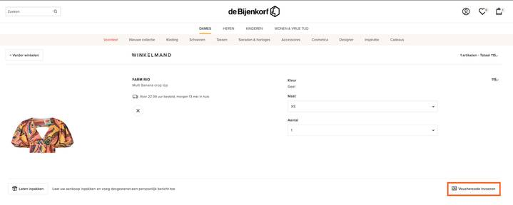 bijenkorf voucher-voucher_redemption-how-to