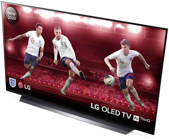 lg tv's-how_to-how-to