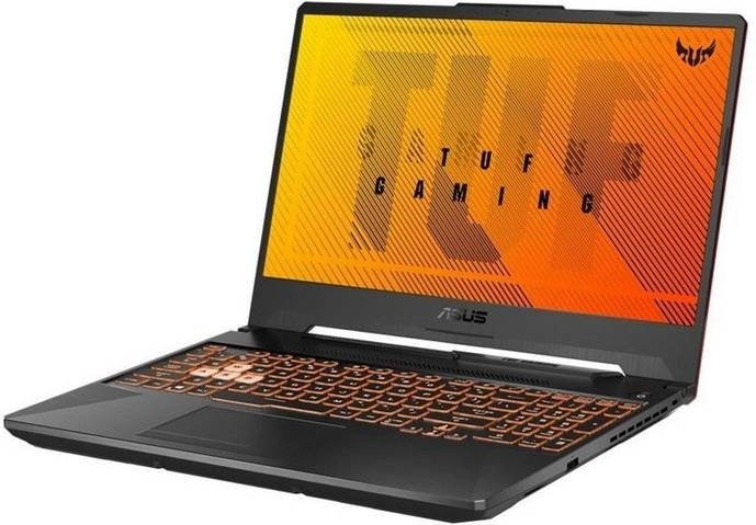 asus laptops-how_to-how-to