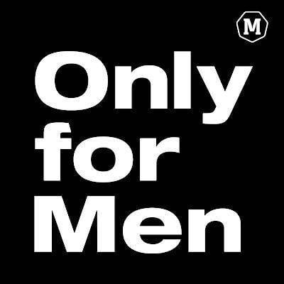 only for men-return_policy-how-to