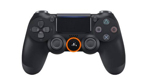 ps4 controllers-how_to-how-to