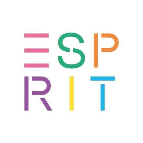 esprit-return_policy-how-to