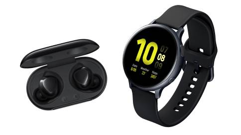 samsung galaxy watch active2-how_to-how-to