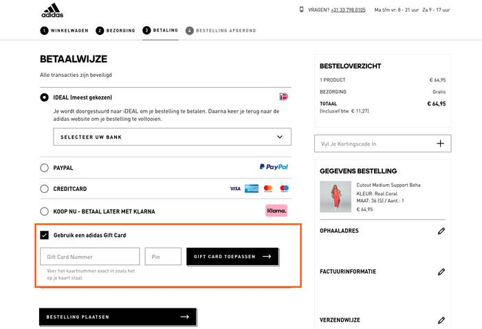 adidas-gift_card_redemption-how-to
