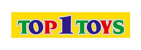 top1toys voucher-return_policy-how-to