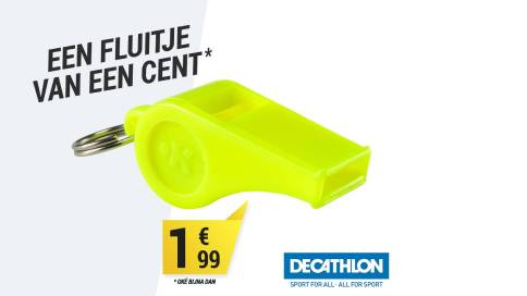 decathlon-return_policy-how-to