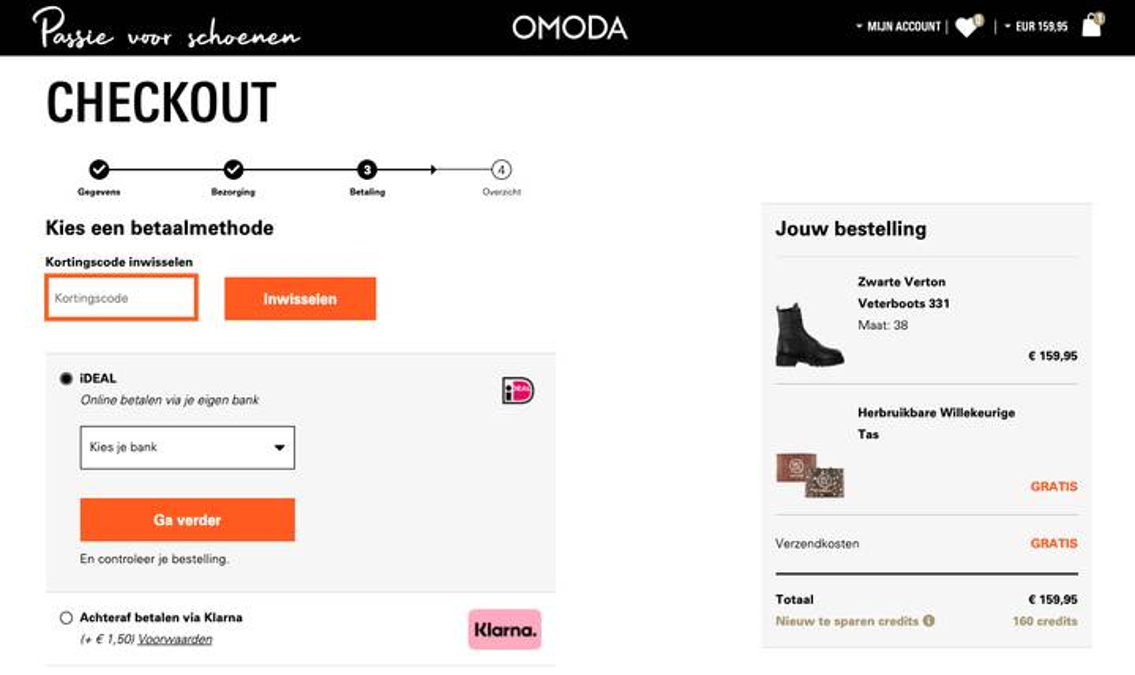 omoda-voucher_redemption-how-to