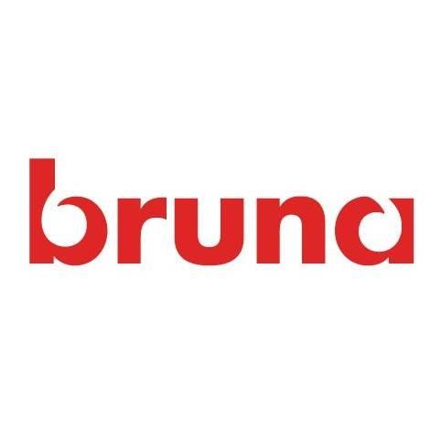 bruna-return_policy-how-to