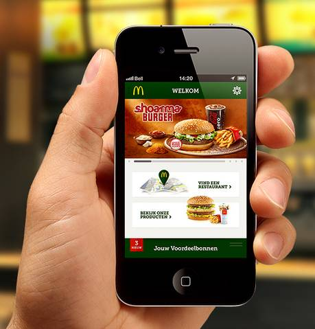 mcdonald's-return_policy-how-to